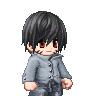 Retreal's avatar