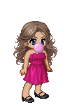 XxX_sexi_nice_shawty_XxX's avatar