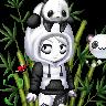 iiMurawr's avatar