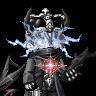 Gore SS's avatar