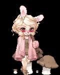 ZeAye's avatar
