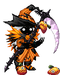 Majolica's avatar