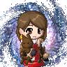 Skysweeper's avatar