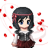 Luna-Zarida's avatar