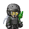 admrial_Regules_26th's avatar
