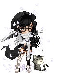 Xx_imAcAnDyLoVeR_xX's avatar