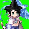 princesse-jen's avatar