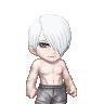 I am a stalker creep's avatar