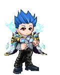 ed2008's avatar