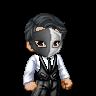 Blanc le Noir's avatar