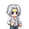 ~ash_burn~'s avatar