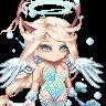 Ride The Washing Machine2's avatar