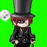 Honoruiis's avatar
