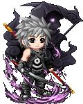 C H U C K L E  IV IX 0's avatar