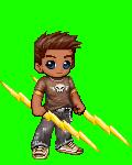 mrwhitney's avatar