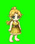 Winry The Lunar Alchemist's avatar