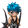 jenny uzumaki's avatar