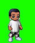jnelson31's avatar