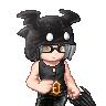 sray390's avatar