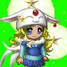 MelodyOfNocturne's avatar
