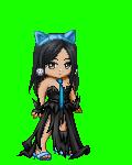 xpunkrockmusicx's avatar