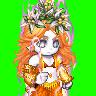 Sommambulist's avatar