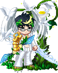 Geran0427's avatar