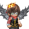 Lil sk8erdude911's avatar