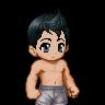Ayoo Ozone's avatar