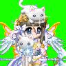 Rli's avatar