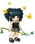 serennie's avatar