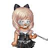 whay-whay-whay-x's avatar