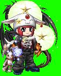 pika36's avatar
