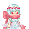 X-Lorraine-X's avatar