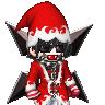 Evil Santa65's avatar