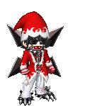 Evil Santa65