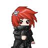 Fullmetal Kitty _ chan's avatar