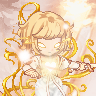 Fantastical Love's avatar