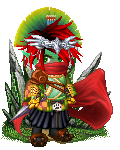 The Astrul's avatar