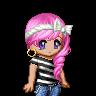 Sam333333333's avatar