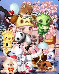 SalmonMunchies's avatar