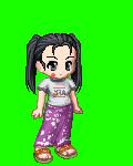 Ururu Tsumugiya's avatar
