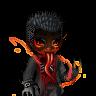 branch of sin's avatar