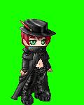 Emo_Rainbow