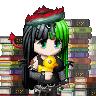 naruto_green_girl's avatar