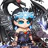 XxXx-Ginny-xXxX's avatar
