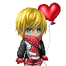 Naruto_Uzamakie101's avatar