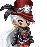Dekiru Miyamato's avatar