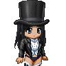 Kayseetwin's avatar