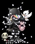 Orgasmic-Cherry16's avatar